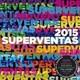 VA - Superventas 2015 (2015)