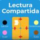 #40 Aprendizaje Cooperativo: Lectura Compartida