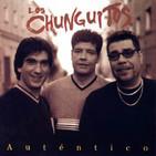 LOS CHUNGUITOS - Mala mujer (1999)