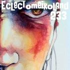 Eclectomeiroland 233