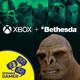 Compra Multimillonaria: Microsoft adquiere Bethesda - Semana Gamer 126