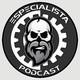 EP 25 Juez Dredd, Carnevale, Bolt Action, Blood Bowl.