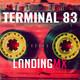 Terminal 83 - Episodio 3