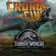 CronoCrítica: Jurassic World 2 : El Reino Caído (sin y con spoilers)