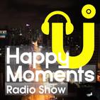 Happy Moments #26 28-11-19