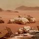 Colonizar Marte, estudiar asteroides, ingeniería aeroespacial y otras cosas con Manuel Sanjurjo UC3M. Prog, 336. LFDLC