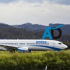 La FAA pone una multa a Boeing, Ryanair plantea el cierre de más bases y Airbus vende C295 a Irlanda y Rep. Checa.