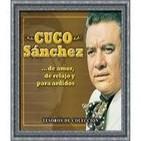 Cuco Sánchez - Especial Músical