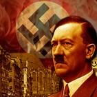Hitler: 4- El mesías