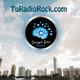 TuRadioRock.com & Lolla Argentina