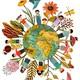 Rolas sin Roles Internacional: Roles de género en el extranjero