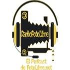 010 Radio FotoLibre 1er. Aniversario Especial tomas falsas