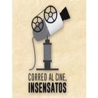 Corred al Cine, Insensatos. 1x31 - Game Of Upfronts, Kárate a Muerte y series que exportamos.