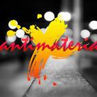 Antimateria X 4