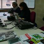 Programa de Radio con Grupo Scout Baracea 2ª parte