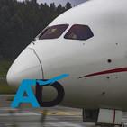 Aviación Digital noticias del 26 de agosto al 1 de septiembre 2019