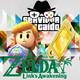 5x03SC- The Last of Us part 2, Nintendo Switch Lite y Zelda Link's awakening