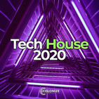 Tech House 2020