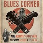 Blues Corner 25 - Octubre - 2019 (P. 215)
