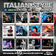 Italian style radio show 600 23/12/2017 PARTE 1