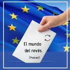Interesantes elecciones parlamentarias en la UE