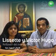 Lissette y Víctor Hugo | San Juan 21, 15-19