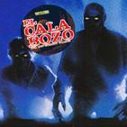 El Calabozo #9 - Demons (Lamberto Bava, 1985)