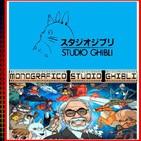 El podcast de C&R - 3X10 - Especial CINE DEL 2002: Monográfico STUDIO GHIBLI