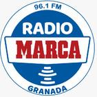 Directo Marca Granada 24-12-2019