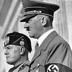 CBP#CROSSOVER 1939 Las Puertas del Apocalipsis (MyaA+PTMyA-AH-CBP) 2d4 (mayo a agosto)