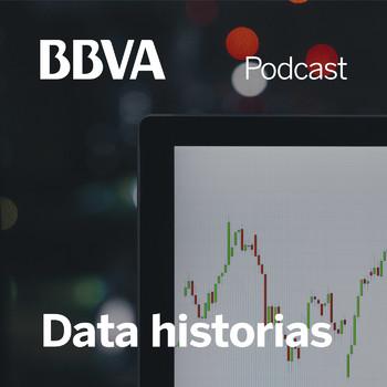 Datos, datos y más datos