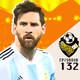 Ep 132: La previa Copa America