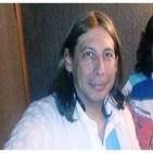 Alternativa Extraterrestre - 07/03/2014 – Xavier Pedro (FM Astral)
