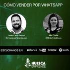 Cómo vender por WhatsApp