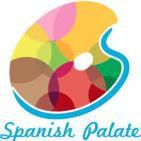 Paladar Español 14 (21/10/15)