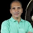 """Micrófono abierto, 28-06-2019 intervención de Jesús Muñoz: """"Investidura fallida de un sistema fallido"""""""