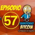 Episodio 57 - la lateralidad que antecede a la tormenta y novedades del CIBTC Andorra