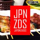 Japonizados Micropodcast 17 de Agosto: Shinjuku & Omoide Yokocho