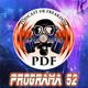 El Podcast de Freakdom - Programa 52