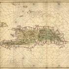 EstíoCast 48 - Santo Domingo, Haití y España