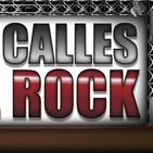 Las Calles del Rock / OZZY OSBOURNE