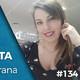 #134   Elena Berberana sobre Periodismo y Corrección Política