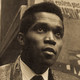 elpezsoluble 01.02 (The Blue Beat Singles 1961-1962. Prince Buster)