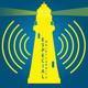 PodcastFaro 14+1 - Especial #DerbiCanario