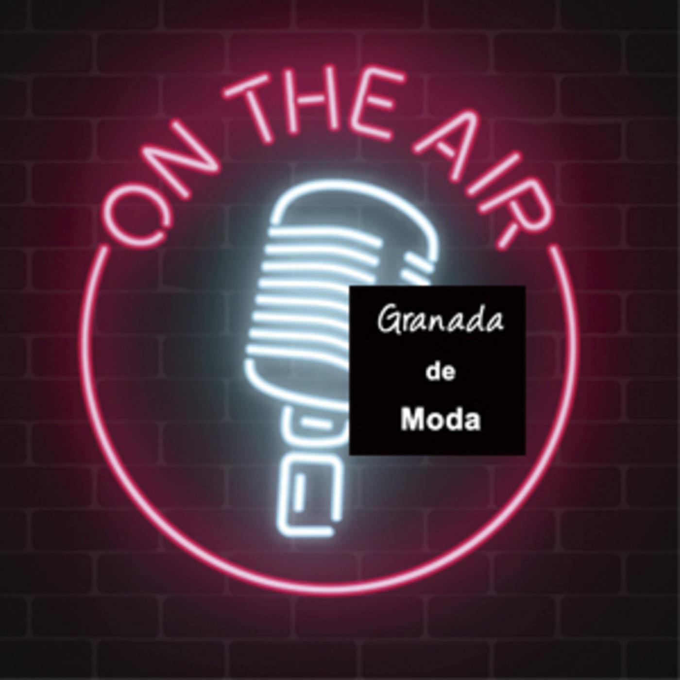 GranadaDeModa 2T3P