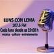 Luns con Lema I