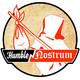 Humble Nostrum 1x22 Best of 2017