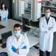 Navarrabiomed participa en un estudio sobre pérdida de olfato y/o gusto por la Covid-19