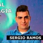 LA TIERRA ELEMENTAL: LOS DRAGONES Y SU MAGIA por Sergio Ramos