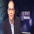 Conversaciones de Cine: Baltasar Magro (23/11/2014)